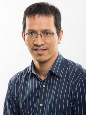 https://grmedical.com.au/wp-content/uploads/2016/09/Dr-Tu-Khai-Huynh-2017-300x400.jpg
